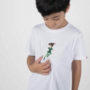 Camiseta · Take me to Neverland
