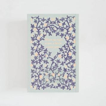 The Secret Garden · Frances Hodgson Burnett (Puffin Clothbound Classics)