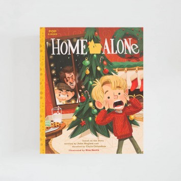 Home Alone · Kim Smith (Pop Classics)