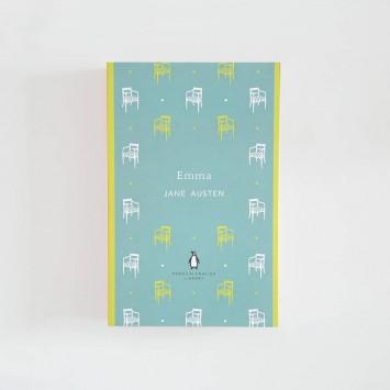 Emma · Jane Austen