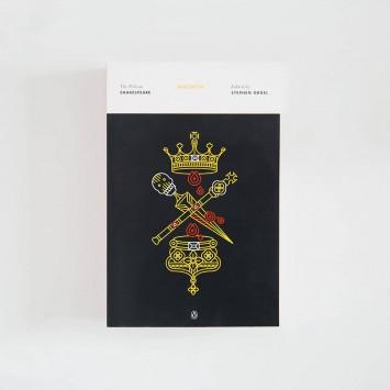 Macbeth · William Shakespeare