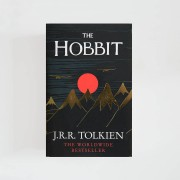 The Hobbit · J.R.R. Tolkien